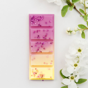 luxury soy wax melts and home fragrances