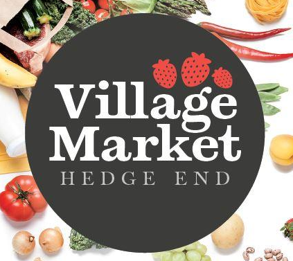 25 Reasons To Visit Hedge End Market On A Wednesday